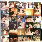 【検聴合格:↑針飛びしない画像の安心レコード】1974年・美盤!郷ひろみ 「ひろみの部屋/郷ひろみ」【LP】