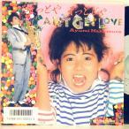 ←【検聴合格】↑針飛び無しの安心レコード】1982年・良盤!中村あゆみ「ちょっとやそっとじゃCAN'T GET LOVE・]Three Time Looser 」【EP】