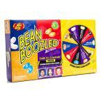 ジェリー ベリー ビーンズ ジャンボ  ビーンブーズル スピナー ゲーム(357g)