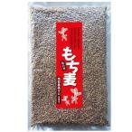 もち麦(香川県・岡山県産ダイシモチ) 1kg