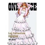 "【DVD】ONE PIECE Log Collection""PUDDING"""