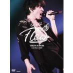 【DVD】木村拓哉 / TAKUYA KIMURA Live Tour 2020 Go with the Flow(初回限定盤)画像