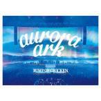 【BLU-R】BUMP OF CHICKEN TOUR 2019 aurora ark TOKYO DOME(通常盤)(BD+LIVE CD+ブックレット)