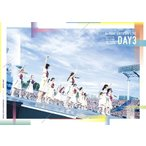 6th YEAR BIRTHDAY LIVE Day3  Blu-ray   特典なし