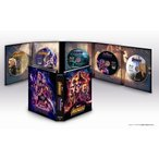 アベンジャーズ エンドゲーム インフィニティ ウォー MovieNEXセット 数量限定  Blu-ray Disc VWAS-6908