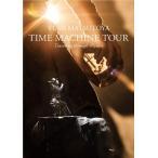 TIME MACHINE TOUR Traveling through 45 years  Blu-ray