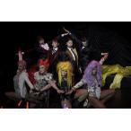5thALBUM MOMOIRO CLOVER Z SHOW at 東京キネマ倶楽部 LIVE Blu-ray
