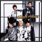 [先着特典付]【CD】 King & Prince / King & Prince(通常盤)