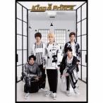 [������ŵ��]��CD�� King & Prince / King & Prince(��������A)(DVD�ա�