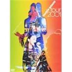 namie amuro tour 2001 break the rules  DVD