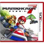 マリオカート7 CTR-P-AMKJ(3DSソフト)