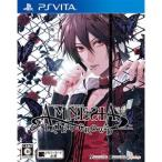 AMNESIA LATER×CROWD V Edition (Ps Vitaゲームソフト)VLJM-35127