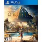アサシン クリード オリジンズ PS4 (PS4ゲームソフト)PLJM-16012
