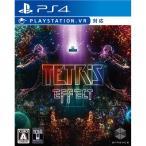 テトリス R エフェクト- PS4の画像