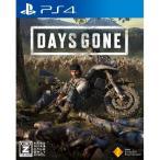 【発売日翌日以降お届け】Days Gone PS4 PCJS-66037