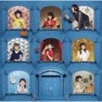 <CD> 南條愛乃 / 南條愛乃 ベストアルバム THE MEMORIES APARTMENT-Original-(通常盤)