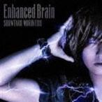 <CD> 森久保祥太郎 / 森久保祥太郎 3rdフルアルバム「Enhanced Brain」(DVD付)