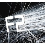 <CD> Perfume / Future Pop(完全生産限定盤)(Blu-ray Disc付)