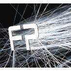 <CD> Perfume / Future Pop(完全生産限定盤)(DVD付)