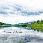 ��CD�䡡�����ס�CELTIC��MUSIC������Ȥβ���