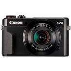キヤノン デジタルカメラ PowerShot(パワーショット) G7 X Mark II PowerShot PSG7XMK2