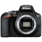 ニコン D3500-BODY デジタル一眼レフカメラ「D3500」