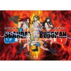 <BLU-R> SCANDAL / SCANDAL JAPAN TITLE MATCH LIVE 2012-SCANDAL vs BUDOKAN-