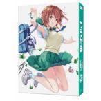 <DVD> つうかあ 第3巻