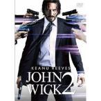 <DVD> ジョン・ウィック:チャプター2