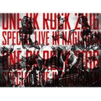 <BLU-R> ONE OK ROCK / ONE OK ROCK 2016 SPECIAL LIVE IN NAGISAEN