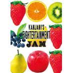 <DVD> 関ジャニ∞ / 関ジャニ'sエイターテインメント ジャム(通常盤)