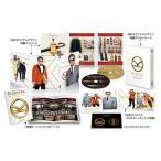 キングスマン ゴールデン サークル ブルーレイ プレミアム エディション  4K ULTRA HD   Blu-ray