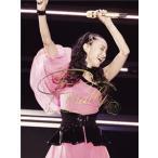 <BLU-R> 安室奈美恵 / namie amuro Final Tour 2018 〜Finally〜 (東京ドーム最終公演+25周年沖縄ライブ+福岡ヤフオク!ドーム公演)(初回生産限定盤)