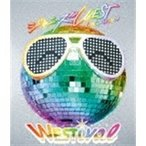 <BLU-R> ジャニーズWEST / ジャニーズWEST LIVE TOUR 2018 WESTival(通常盤)