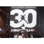 "<BLU-R> エレファントカシマシ / 30th ANNIVERSARY TOUR""THE FIGHTING MAN"