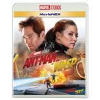 アントマン ワスプ MovieNEX Blu-ray Disc VWAS-6774