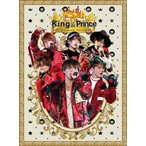 <BLU-R> King & Prince / King & Prince First Concert Tour 2018(初回限定盤)