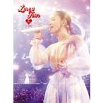 <DVD> 西野カナ / LOVE it Tour 〜10th Anniversary〜