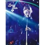 <BLU-R> 西野カナ / LOVE it Tour 〜10th Anniversary〜
