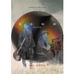 "<DVD> スキマスイッチ / SUKIMASWITCH TOUR 2018""ALGOrhythm"