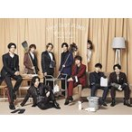 б┌DVDб█ Hey!Say!JUMP / ░жд└д▒дмд╣д┘д╞ -What do you want?-(╜щ▓є╕┬─ъ╚╫2)(е▀е┐е╛е╬╚╫)