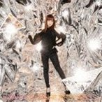 <CD> 大橋彩香 / PROGRESS(通常盤)