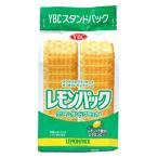 ヤマザキビスケット レモンパック (9枚×2パック)