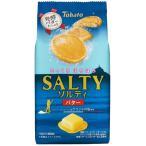 東ハト ソルティバター 10枚(個包装)
