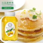 山田養蜂場 レモンはちみつ漬 900g はちみつ ギフト