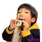 恵方巻き ハーフ 太巻き 冷蔵 お寿司 節分 巻き寿司