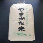 【玄米】2020年山形県産「つや姫」特別栽培米 30kg 一等米 石抜き済