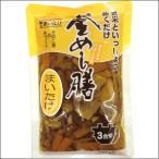 山形県鮭川村:最上まいたけ 炊き込みご飯の素(まいたけ)3合炊用
