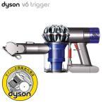 【5のつく日はポイント最大10倍 3/25 0:00〜3/25 23:59】ダイソン 「 V6 Trigger( トリガー )HH08 MH 」