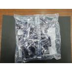 【学校給食】【ジャム】【カセイ食品】チョコレートスプレッドB 40個X1(10001827)